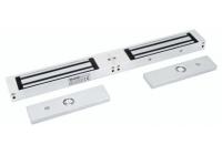 HC230GSX * Electromagnet aplicabil pentru usa dubla