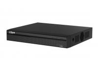 DHI-HCVR4116HS-S3 * 16CH Tribird 720P-Lite Compact 1U HDCVI DVR