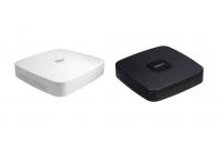 HCVR5104C-S2 * 4CH Tribrid 720P-Pro Smart 1U HDCVI DVR