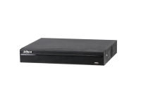 HCVR5108HS-S3 * 8 Channel Tribrid 1080P Lite Compact 1U Digital Video Recorder