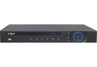 HCVR7108H-SE * DVR Digital Video Recorder 4 in 1 (HDCVI, Analog, IP si AHD), 8 canale