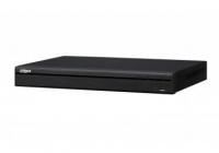 HCVR7208A-S2 * DVR Digital Video Recorder Tribrid (HDCVI, Analog, IP), 8 canale