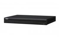 HCVR7208A-S3 * 8CH Tribrid 1080P 1U HDCVI DVR
