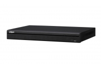 HCVR7216A-S3 * 16CH Tribrid 1080P 1U HDCVI DVR