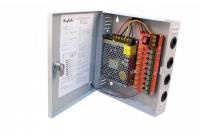 HDN-A1209-5A Sursa de alimentare 12Vcc 5A
