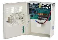 HDN-A1218-10A-B Sursa de alimentare 12Vcc 10A