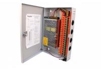 HDN-A1218-20A Sursa de alimentare 12Vcc 20A