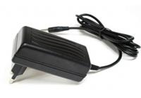 HDN-P1210A Sursa de alimentare 12Vcc 1A