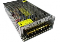 HDN-P12150J Sursa de alimentare 12Vcc 15A