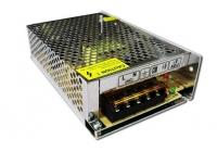 HDN-P1250J Sursa de alimentare 12Vcc 5A