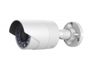 HIKVISION DS-2CD2012F-I 6mm * HDReady 1.3 Megapixel 720p IR exterior