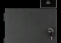 HLCR-TM-K * Modul control lift sau pentru usi speciale, compatibil cu softul pentru incuietorile