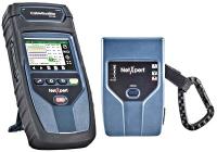HMSNX1400 * NetXpert 1400 Validator rețele/cabluri rețele
