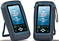 HMSWX4500 * WiretXpert 4500 Certificator cablu din cupru pentru rețele
