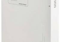 HPSB11A12C - SURSA 13.8V 10A 17AH