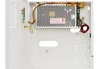 HPSB7012C * Sursa 13.8V 6A 17AH
