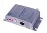 HV-1301T Convertor activ BNC-UTP