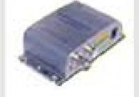 HV-1302T Convertor activ BNC-UTP