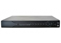 HV-16T DVR 16 canale