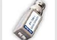 HV-206A-P Convertor BNC-UTP