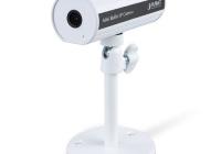 ICA-3200 Full HD Ultra-mini Bullet IP Camera