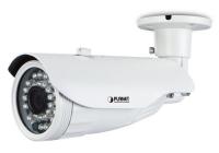 ICA-3250 * 1080p IR Bullet PoE IP Camera