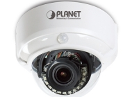 ICA-4210P 60fps Full HD IR IP Camera with Remote Focus and Zoom