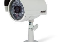 ICA-HM312 2 Mega-Pixel 25M IR Outdoor Bullet PoE IP Camera