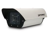 ICA-HM351 2 Mega-Pixel 35M IR Outdoor Box PoE IP Camera
