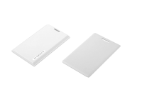 IDT-1000EM-RW * Cartele de proximitate programabile cu cip EM4305 (125KHz)