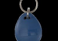 IDT-2000EMS-PACK TAGURI de proximitate RFID (125KHz)
