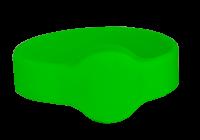 IDT-4001EM * Bratara de proximitate EM 125KHz