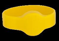 IDT-4001MF * Bratara de proximitate cu cip MIFARE (13.56MHz)