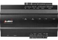INBIO-1-2 * Centrala de control acces biometrica pentru 1 usa bidirectionala