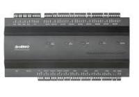 INBIO-4-2 * Centrala de control acces biometrica pentru 4 usi bidirectionale