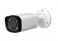 IPC-B2A30-Z * Camera bullet 3MP, lentila varifocala 2.7-12mm, IR 60m, IP67, PoE, slot card microSD