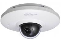 IPC-HDB4300F-PT * Cameră IP Pan Tilt 3Megapixeli