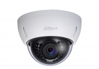 IPC-HDBW1220E-S3 * 2MP Full HD Network Mini IR Dome Camera