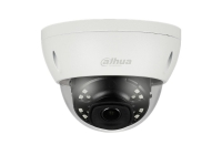 IPC-HDBW4431E-ASE * 4MP IR mini Dome Network Camera