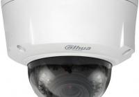 "IPC-HDBW8281-Z * Camera video IP dome, senzor 1/1.9"" Exmor CMOS, rezolutie 2MP"