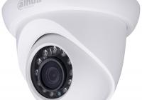 IPC-HDW1320S-S3 * Cameră IP de exterior 3Megapixeli