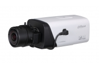 IPC-HF5121E * 1.3MP HD WDR Network Camera
