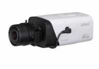 IPC-HF5221E * 2MP Full HD WDR Network Camera