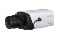 IPC-HF8231E * 2MPFull HD WDR Ultra-Smart Network Camera