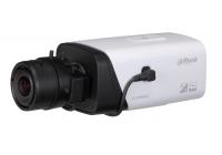 IPC-HF8281E * 2MP Starlight Ultra-smart Network Camera