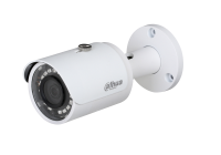 IPC-HFW1320S-S3 * 3MP Network IR Mini-Bullet Camera