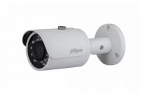 IPC-HFW4220S * 2MP Full HD Network Small IR Bullet Camera