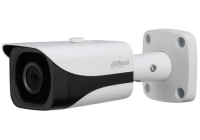 IPC-HFW4421E * Cameră IP WDR 4Megapixeli bullet de exterior cu IR