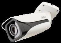 IPC-HFW8331E-Z-S2 * 3Megapixel Full HD WDR Smart Network Motorized IR Camera