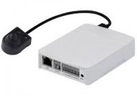 IPC-HUM8101 * 1.3 Megapixel HD Ultra-smart Network Pinhole Camera